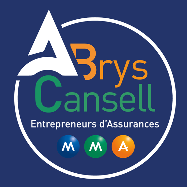 MMA-BRYS-CANSELL