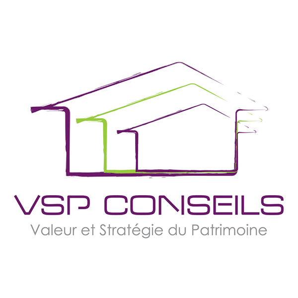 VSP-conseil-agence-immobiliere-paysdegex