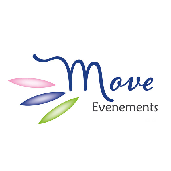 move-evenements-ferney